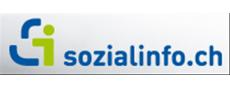kjpe ny mobil telenor forslag til overskrifter p fortellinger