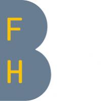 Hack4SocialGood – Innovationsworkshop für eine inklusive Digitalisierung