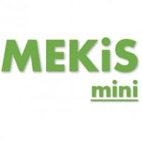 Forschungsprojekt MEKiSmini