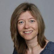Anja Buis