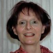 Léonie Kaiser
