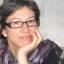 Barbara Waldis