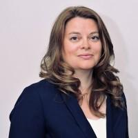 Nadine Bircher