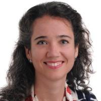 Silvia Domeniconi Pfister