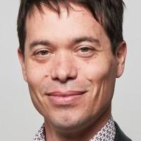 Rafael Freuler