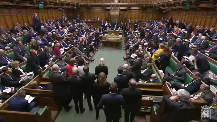 House_of_Commons_13-02-19_12-32-41